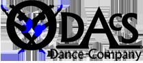 Odacs Dance Company